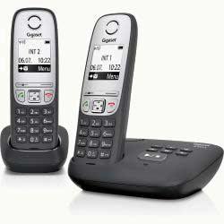 Радиотелефон