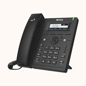 IP-телефон